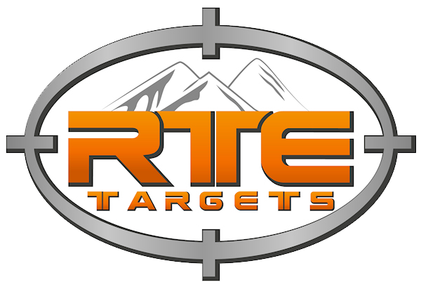 Steel Targets from RTE Targets